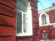 откосы киев недорого,  откосы на входную дверь,  откосы на окнах
