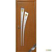Межкомнатные двери под любой интерьер
