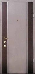 металические бронированые двери киев